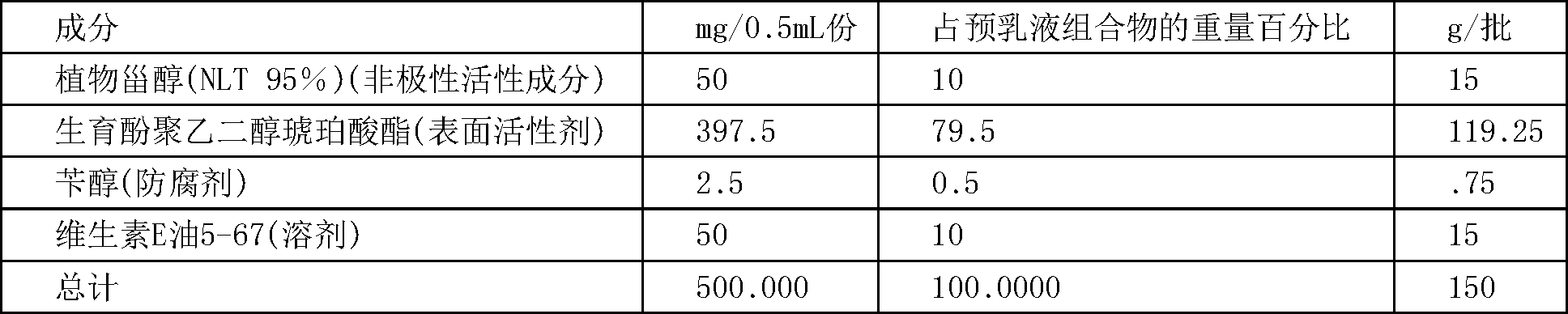 Figure CN102036661BD00921