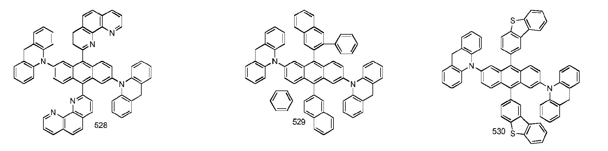 Figure imgb0026
