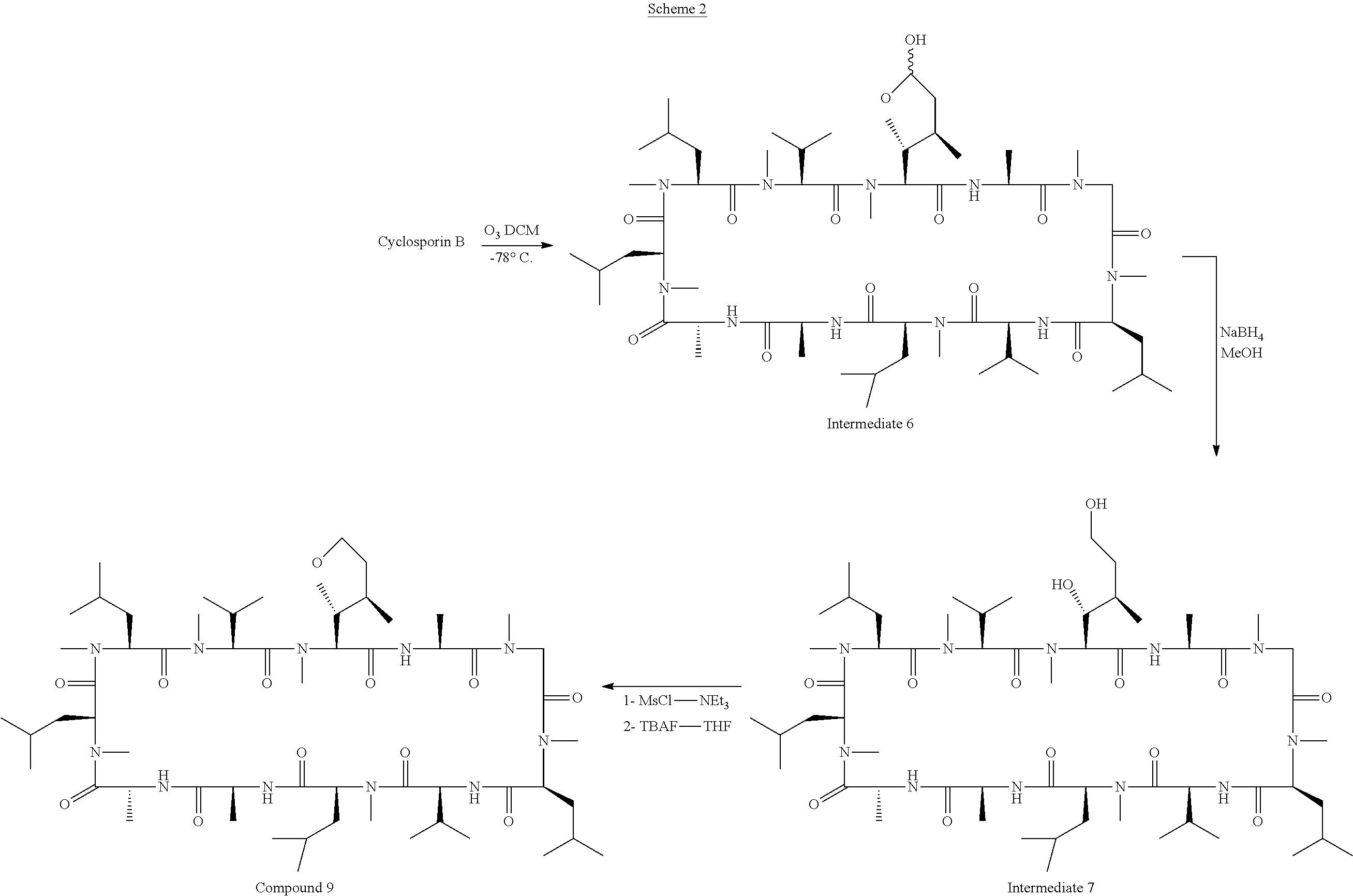 Figure US09914755-20180313-C00107