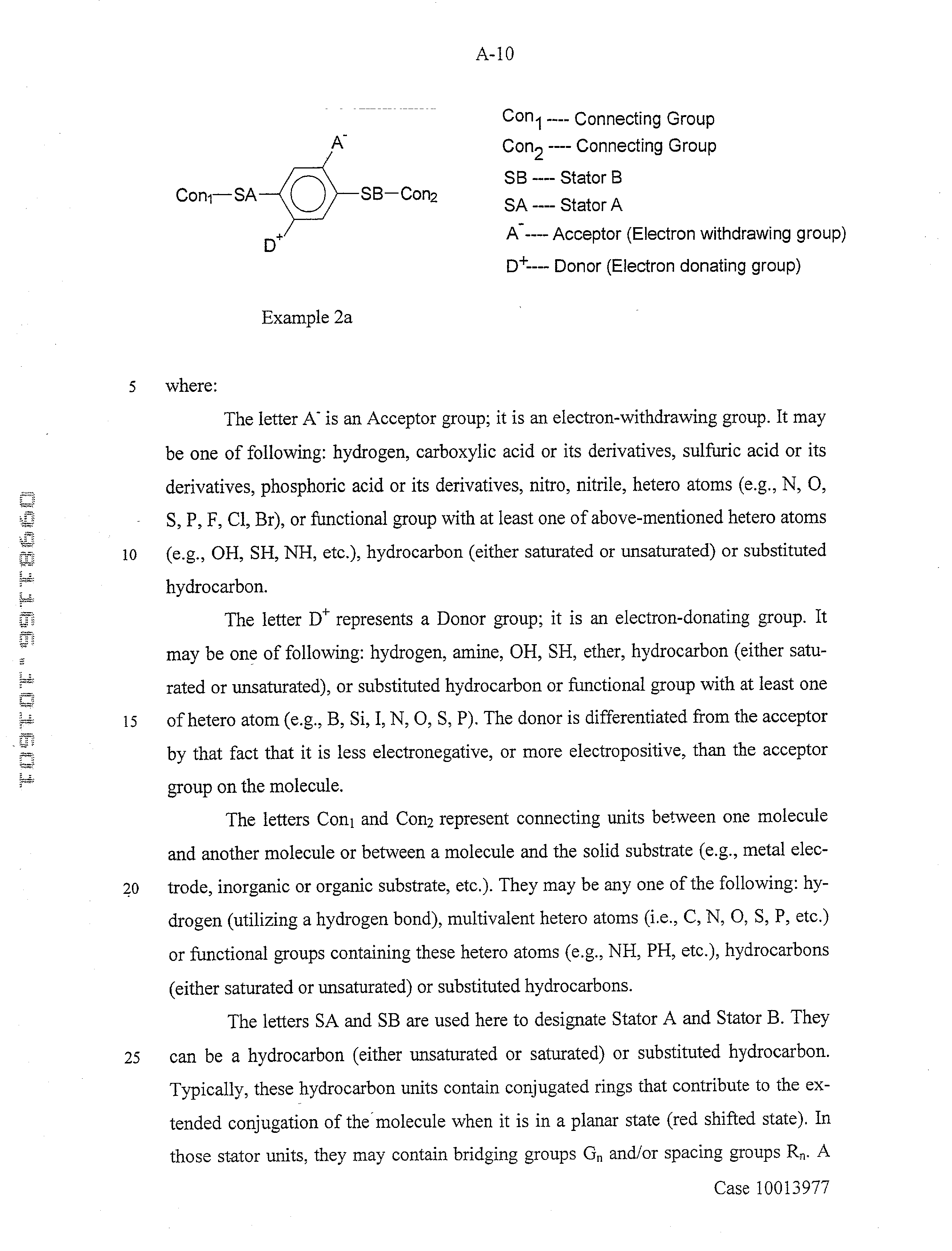 Figure US20030071780A1-20030417-P00010