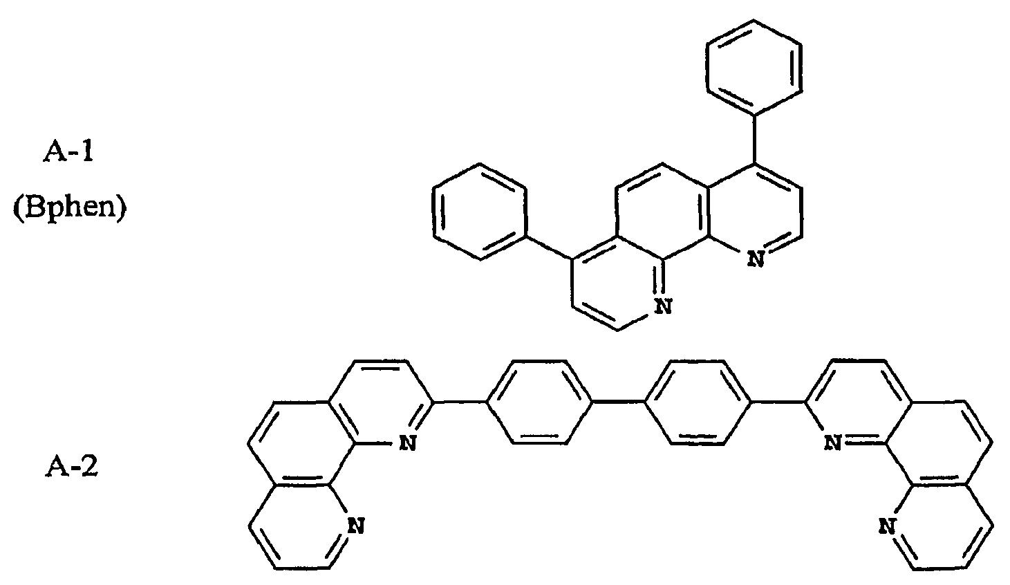 Figure 112008074411380-pct00012