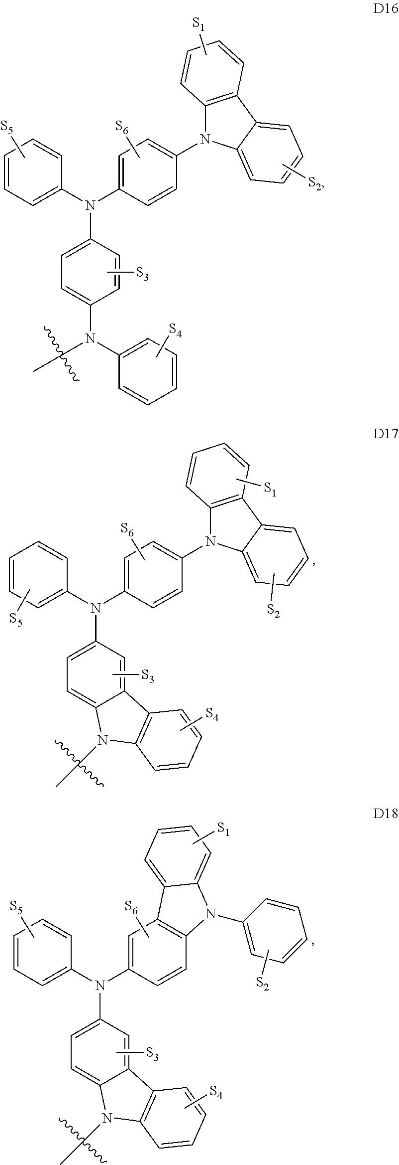 Figure US09537106-20170103-C00125