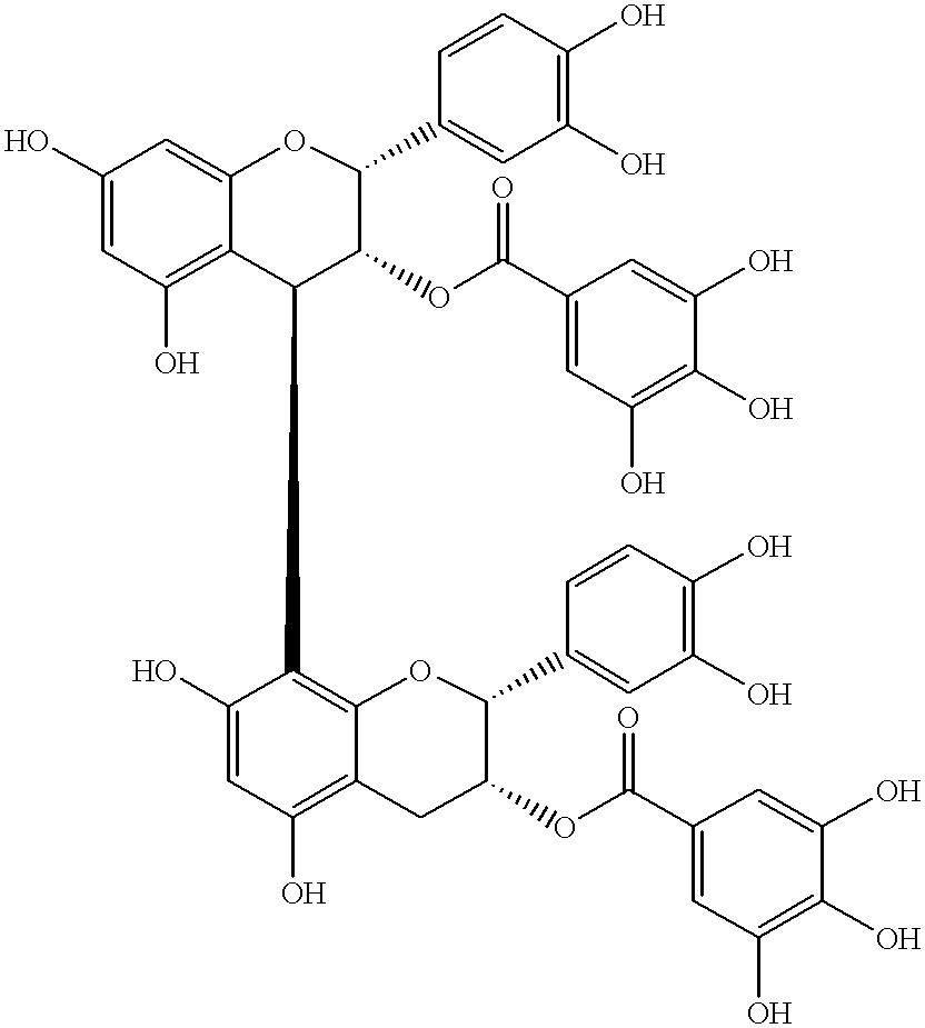 Figure US06207842-20010327-C00022
