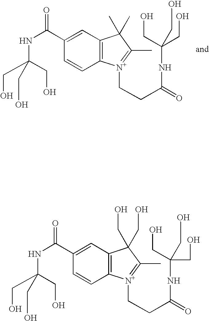 Figure US07468177-20081223-C00007