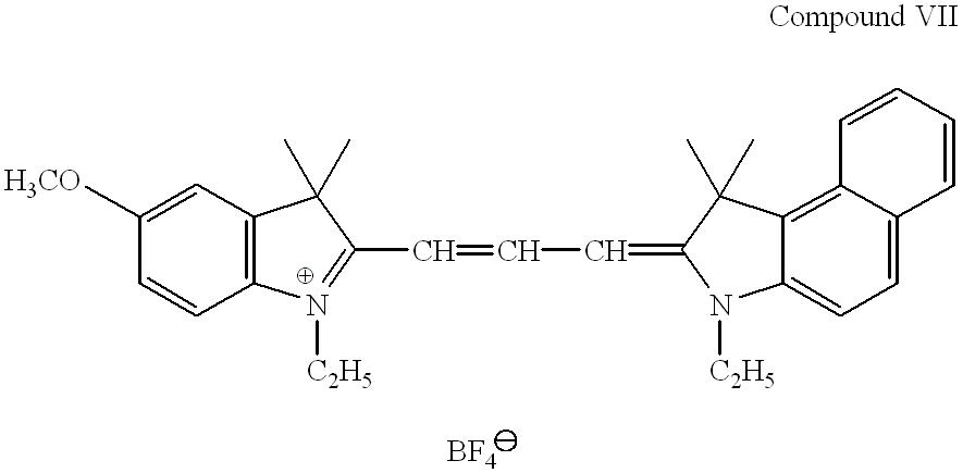 Figure US20020048646A1-20020425-C00041