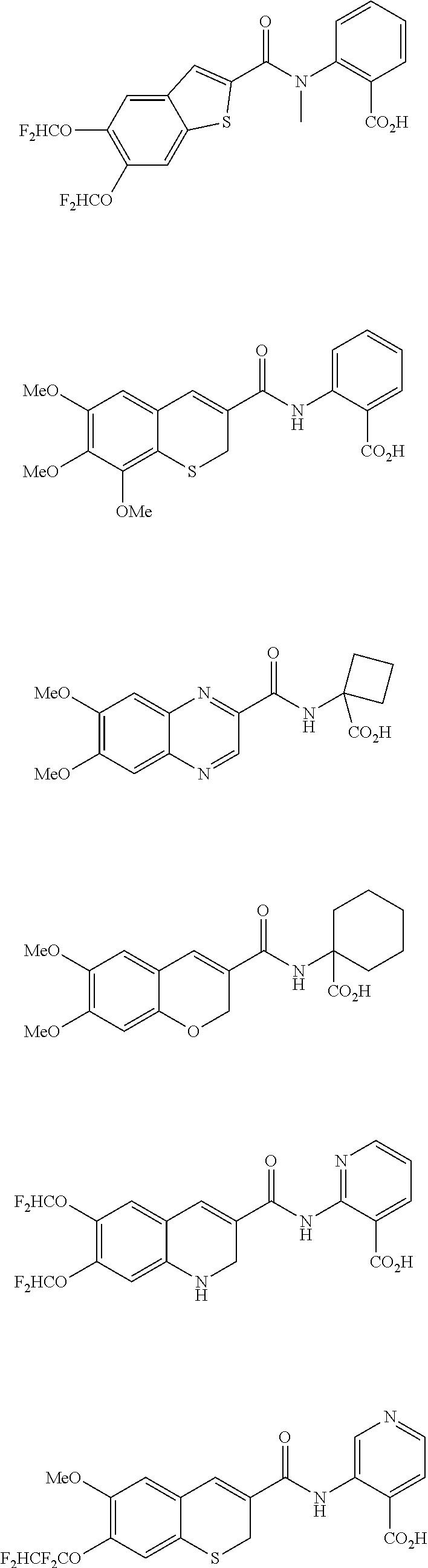 Figure US09951087-20180424-C00043