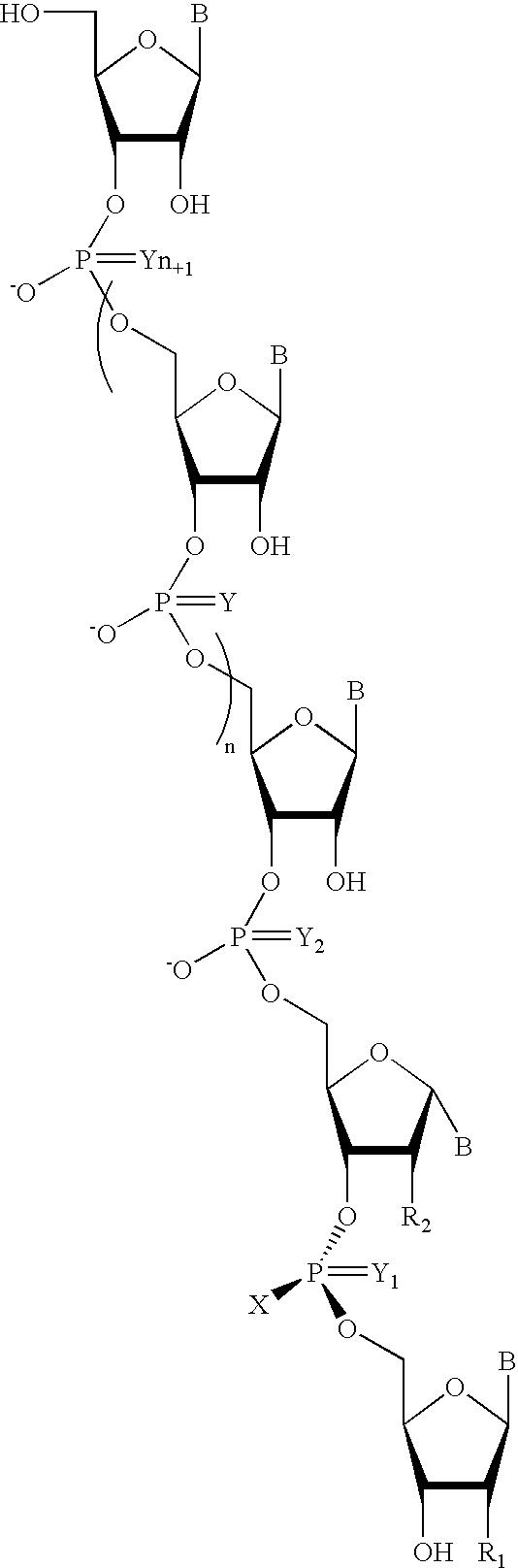 Figure US07723512-20100525-C00026
