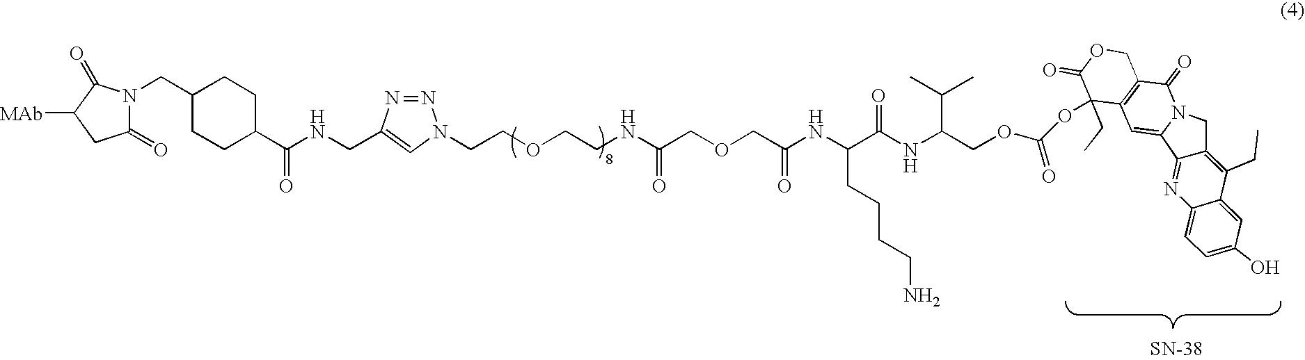 Figure US20100104589A1-20100429-C00003