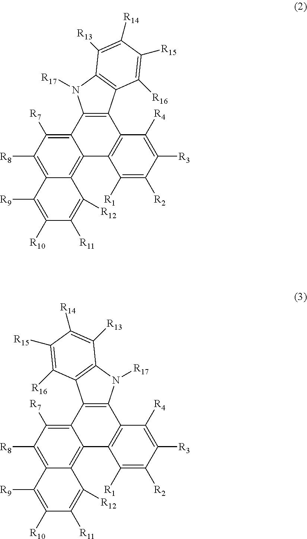 Figure US09837615-20171205-C00166