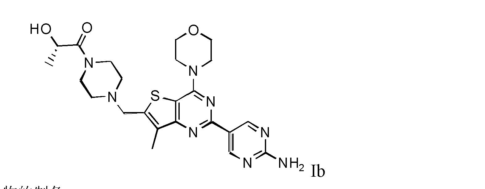 Figure CN102369011AD00402