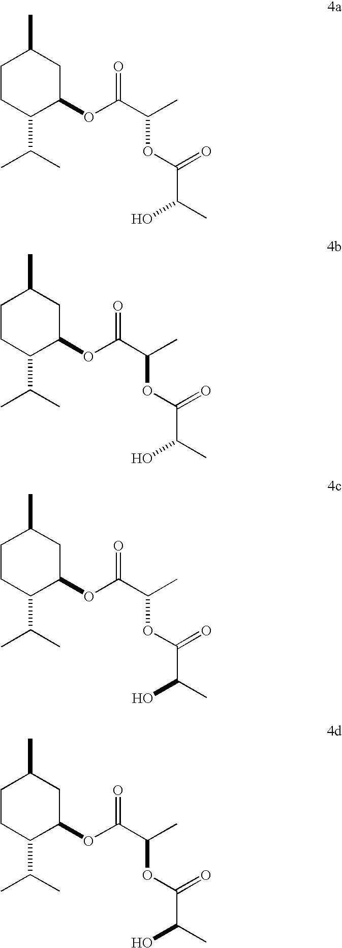 Figure US07968744-20110628-C00006