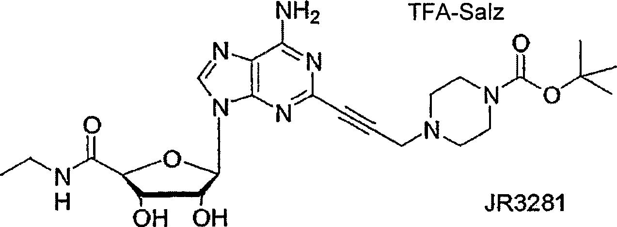 Figure 01250003