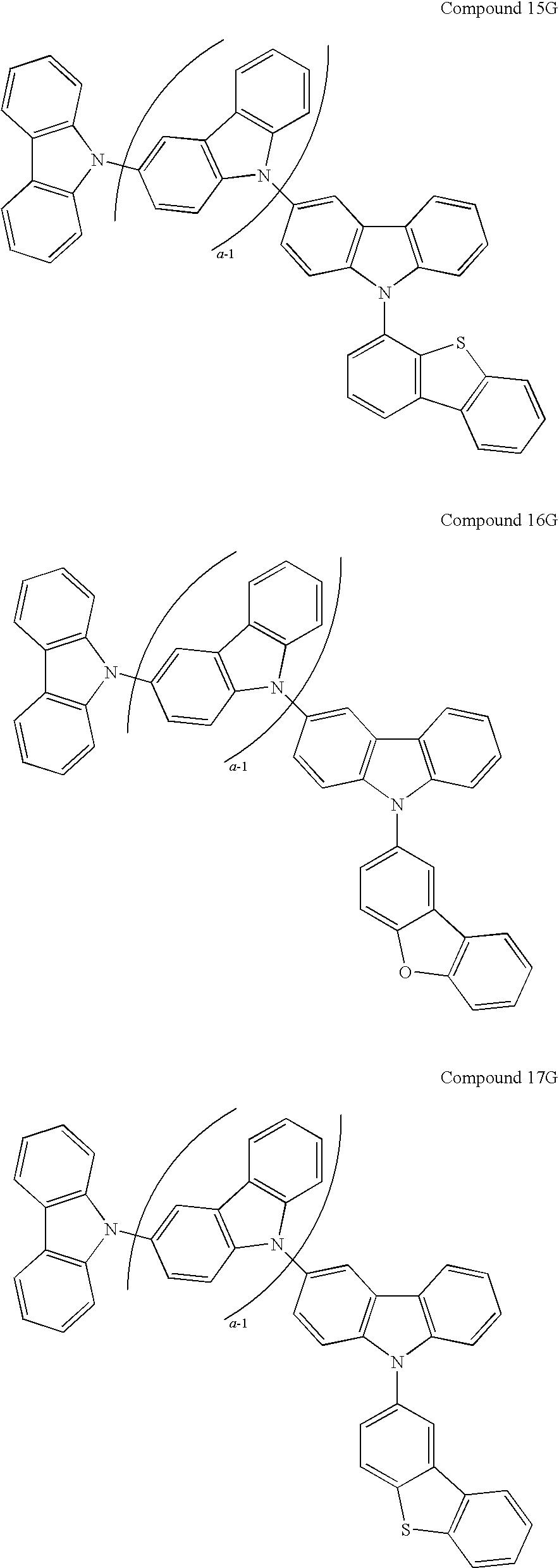 Figure US20090134784A1-20090528-C00204