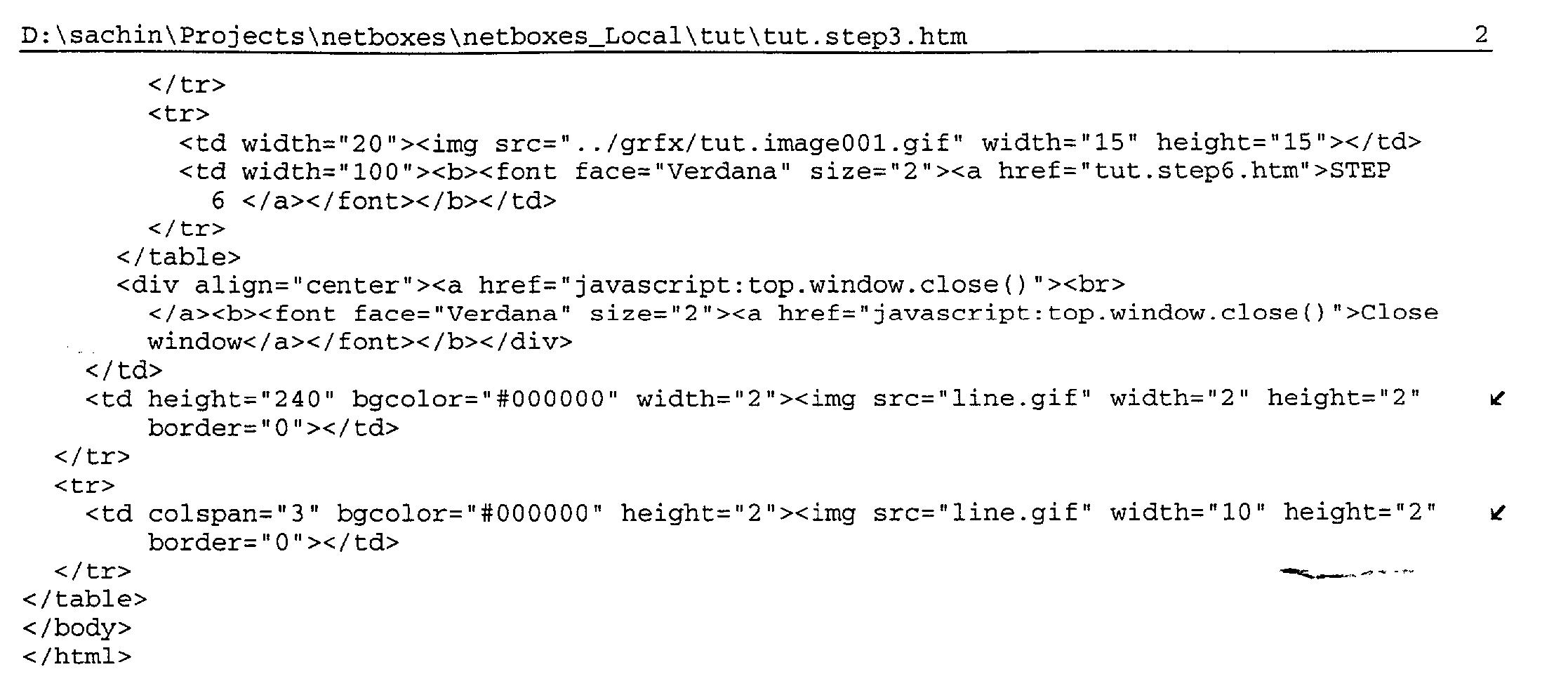 Figure US20020035507A1-20020321-P00440