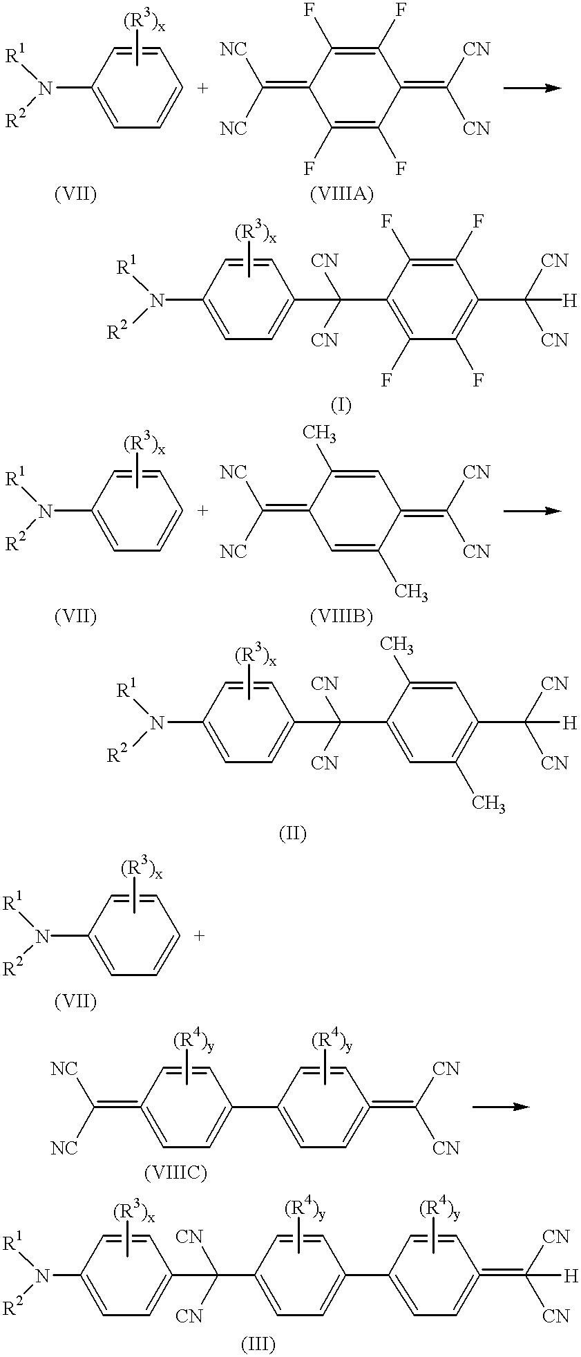 Figure US06194120-20010227-C00006