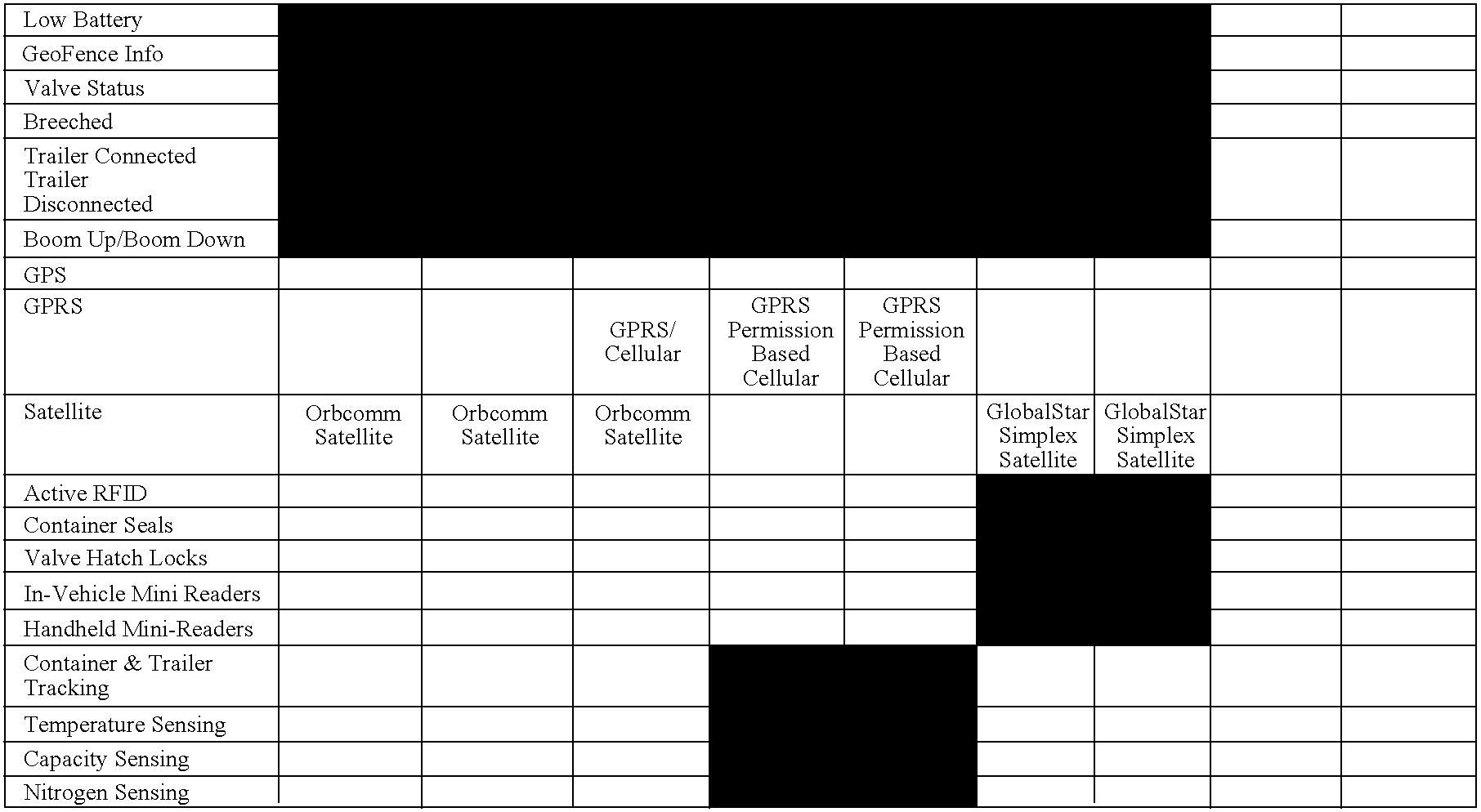 Figure US20080125965A1-20080529-C00002