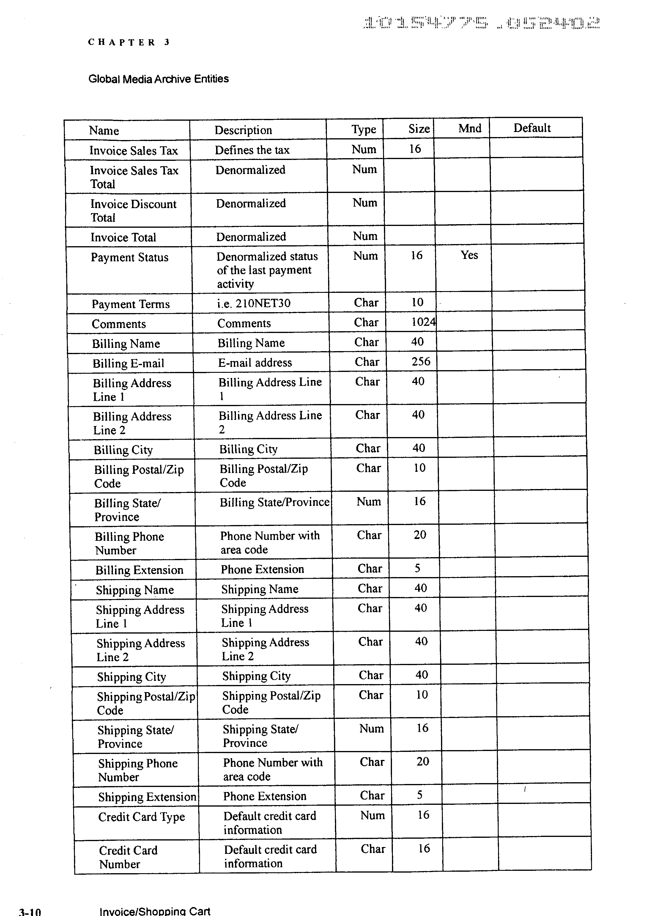 Figure US20030005428A1-20030102-P00023