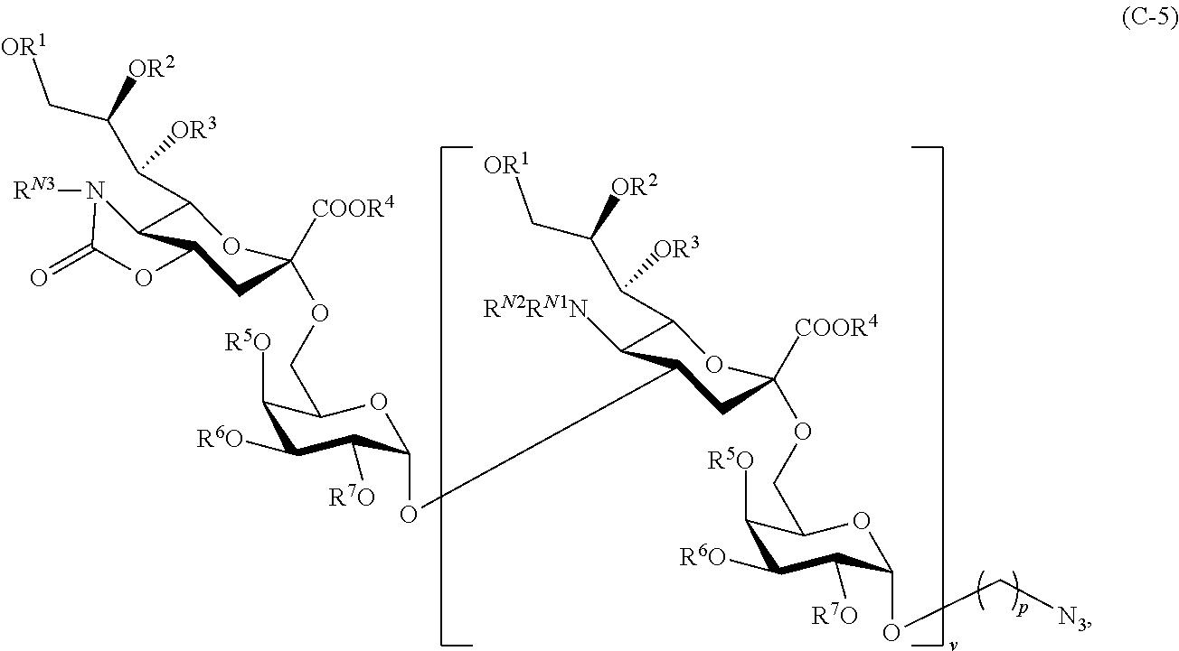 Figure US09981030-20180529-C00017