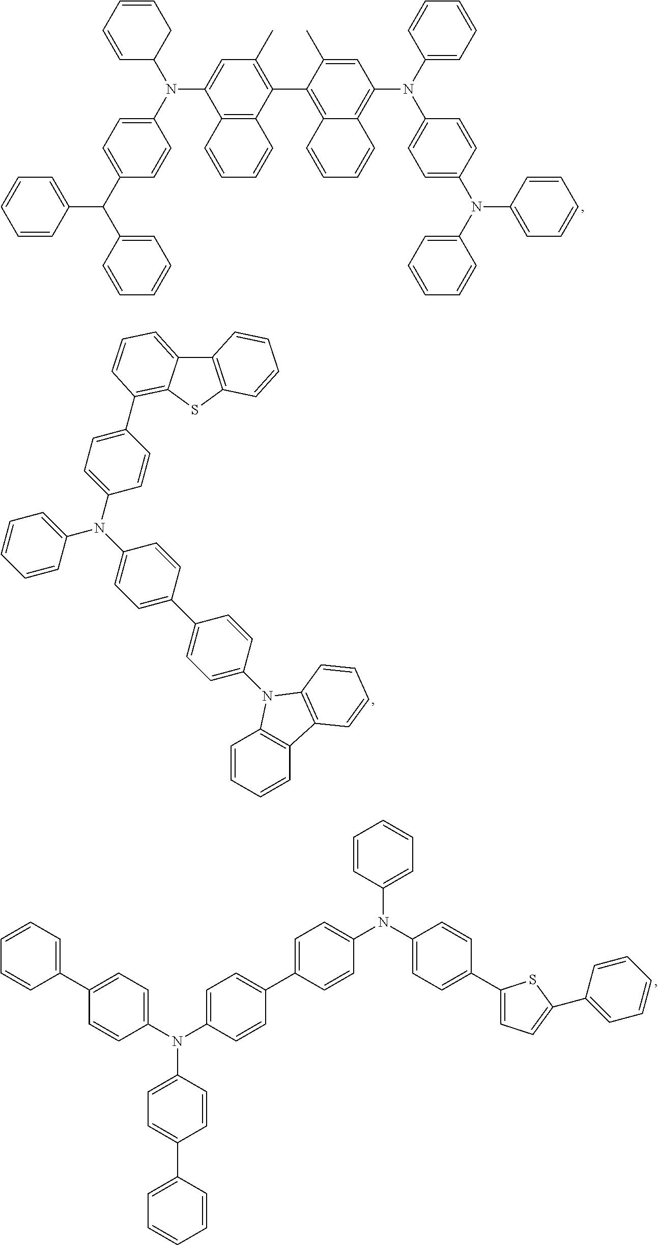 Figure US09929360-20180327-C00122
