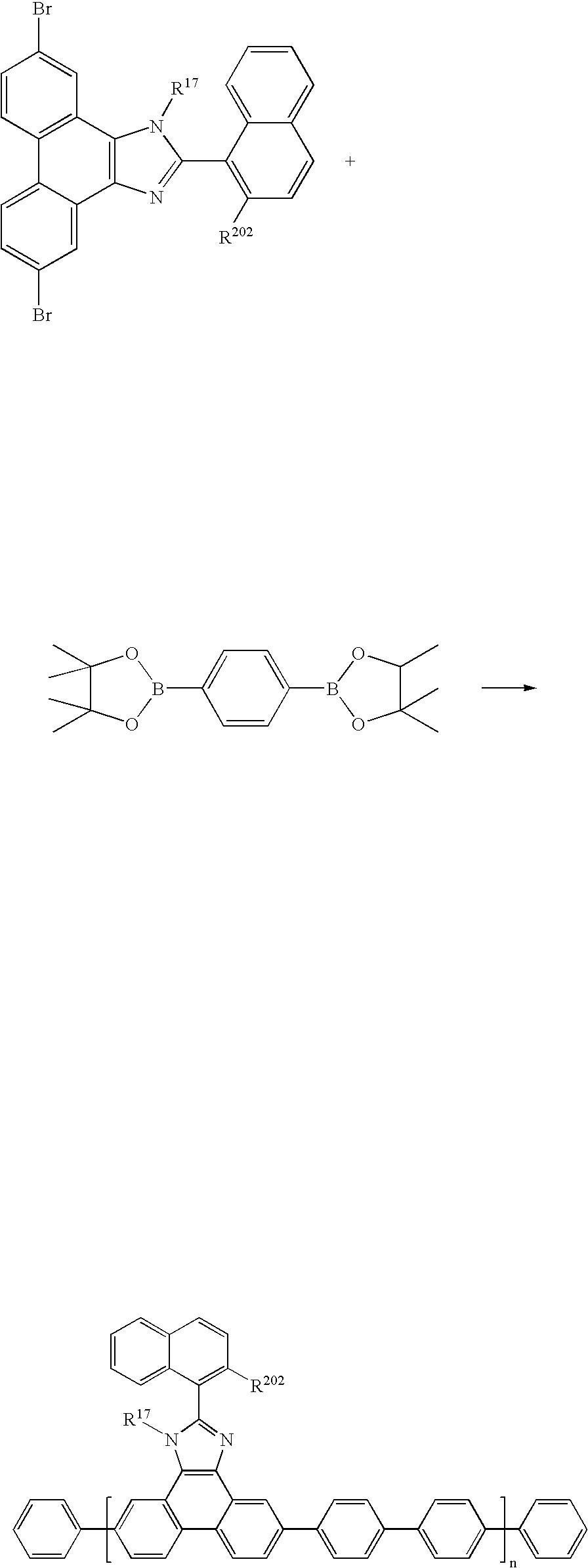 Figure US20090105447A1-20090423-C00254