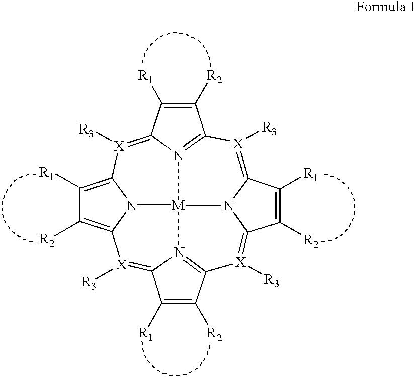 Figure US06737177-20040518-C00005