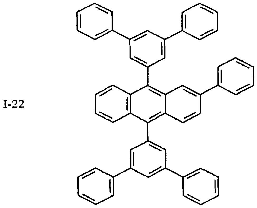 Figure 112008074411380-pct00010