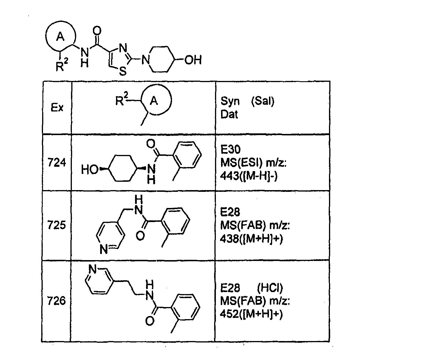 Figure CN101835764BD01492