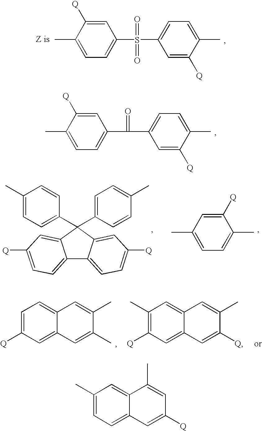 Figure US07807759-20101005-C00015