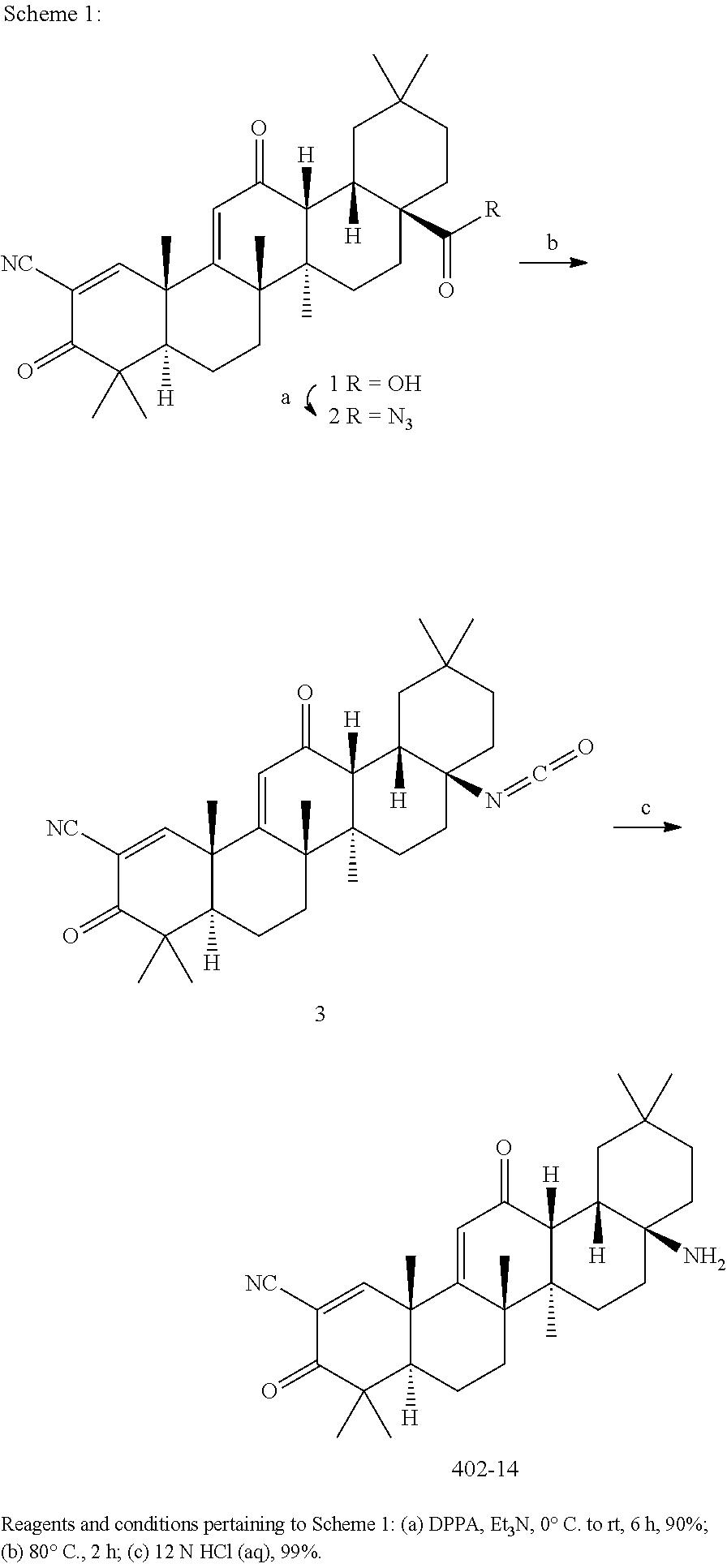 Figure US10093614-20181009-C00048