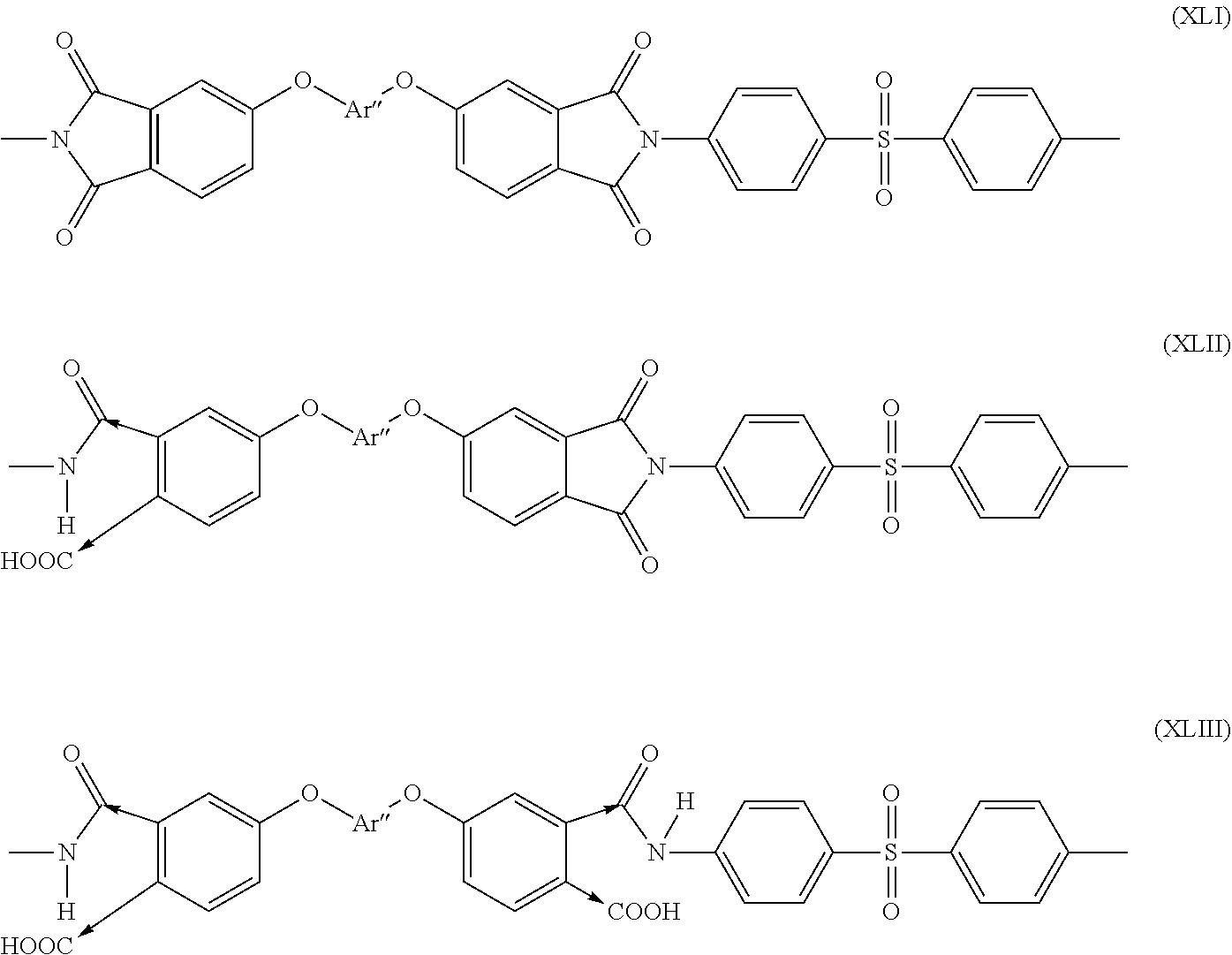 Figure US08637583-20140128-C00075