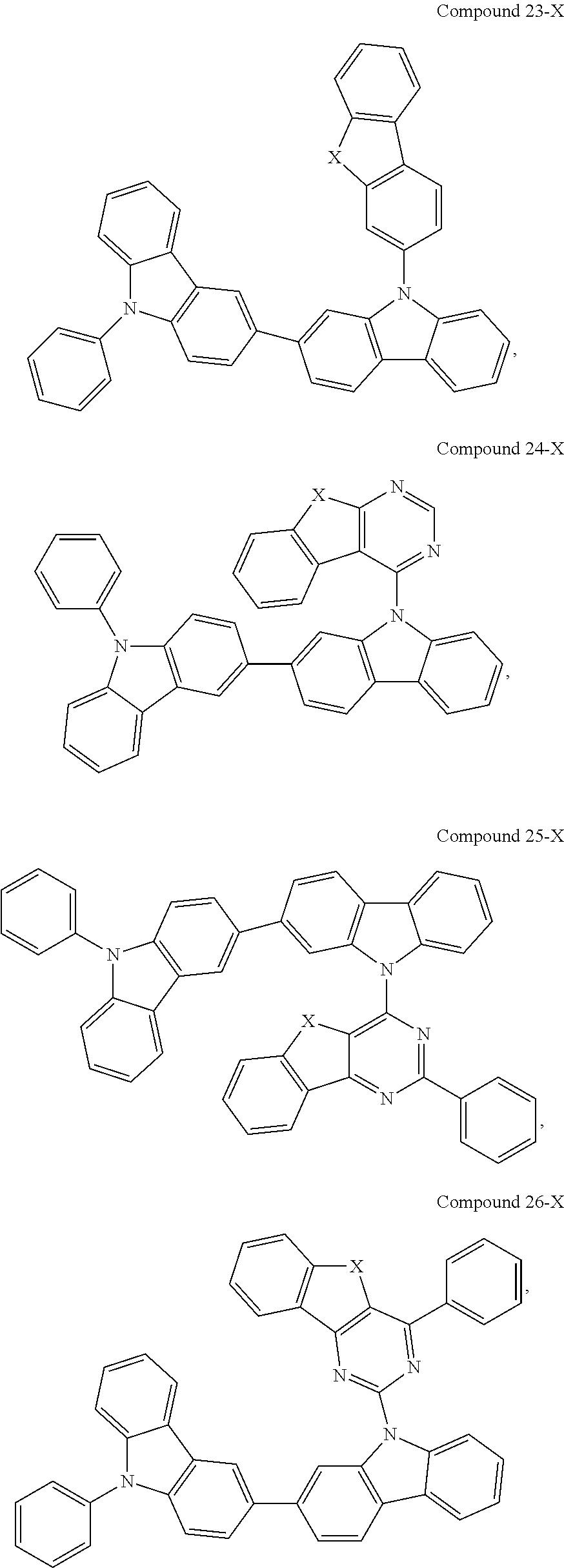 Figure US09553274-20170124-C00232