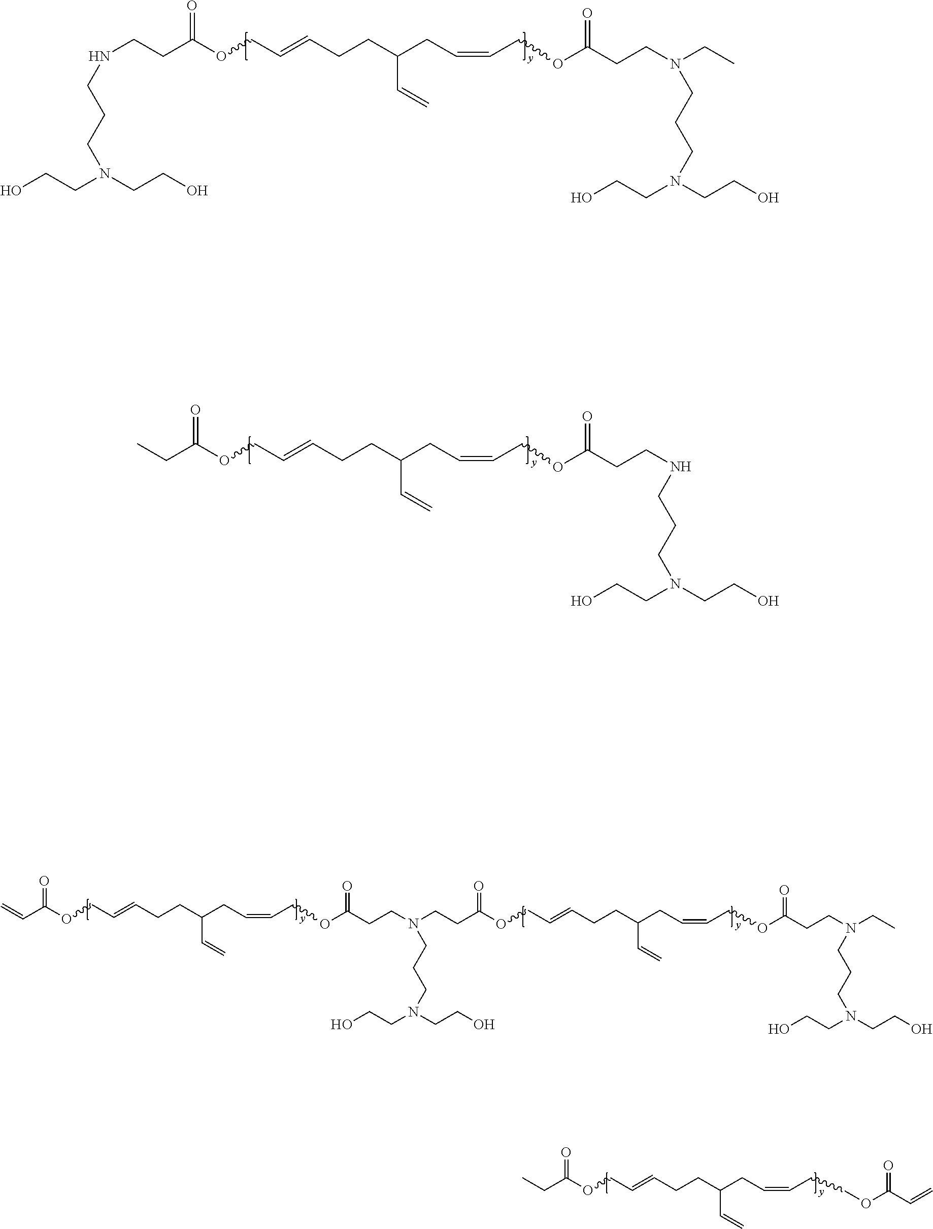 Figure US08362175-20130129-C00017