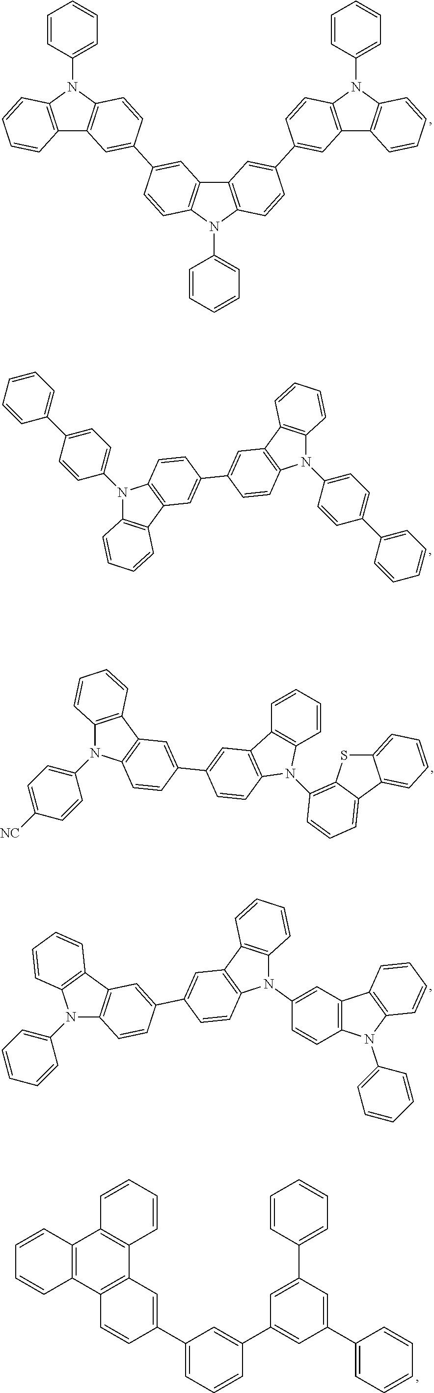 Figure US09929360-20180327-C00109