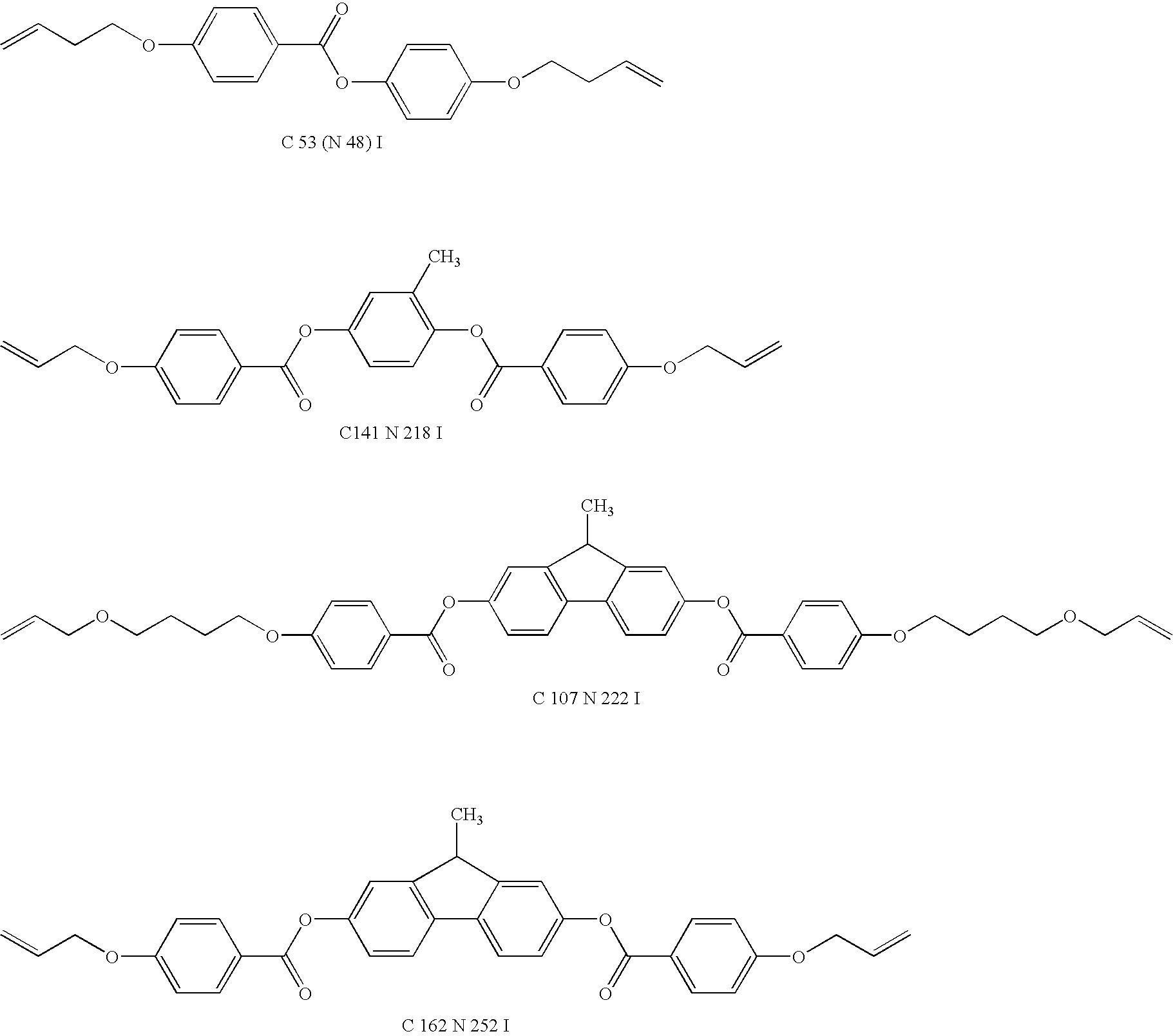 Figure US20060172090A1-20060803-C00030
