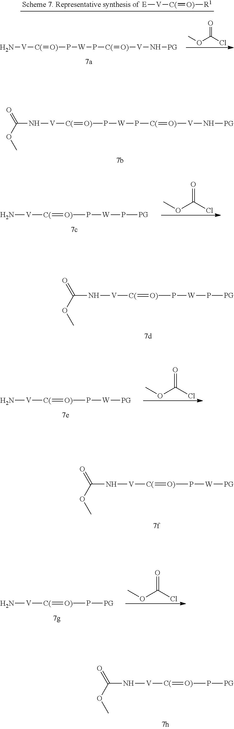 Figure US08921341-20141230-C00019