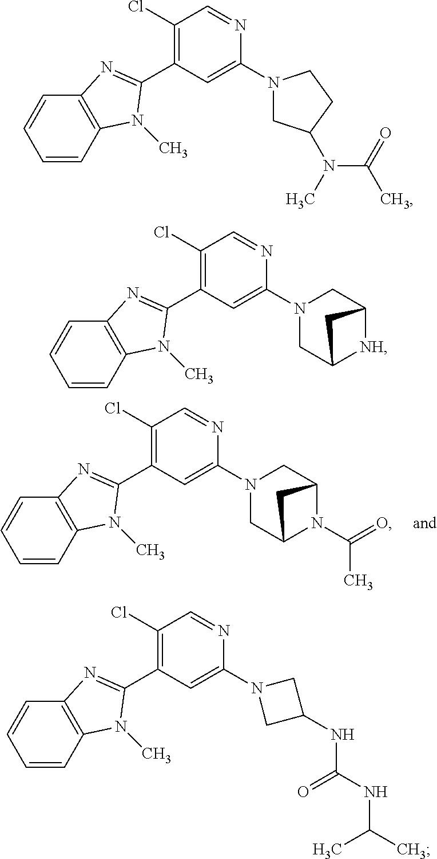 Figure US20120157471A1-20120621-C00027