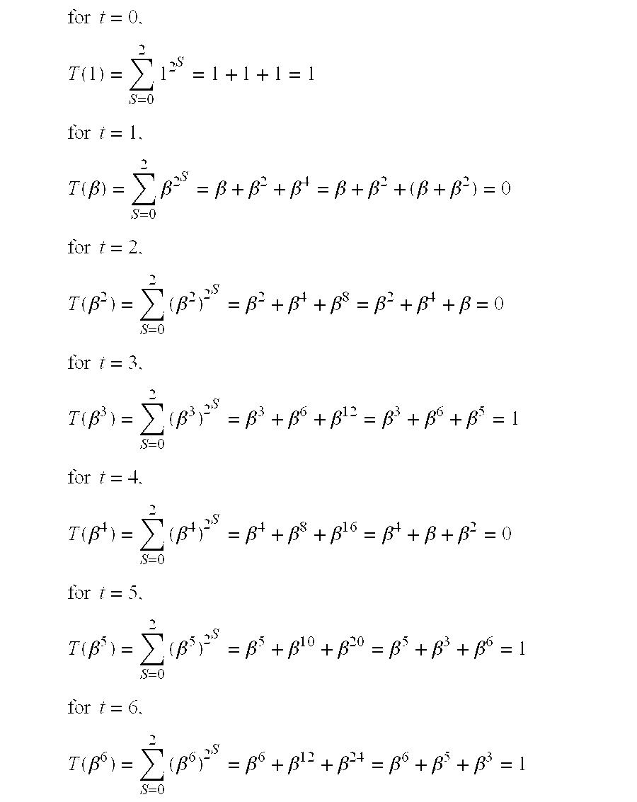 Figure US06731674-20040504-M00016