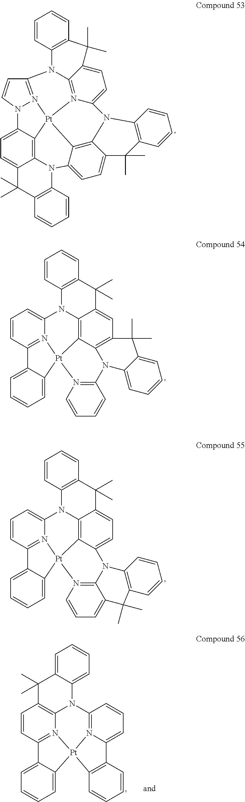 Figure US09312505-20160412-C00055