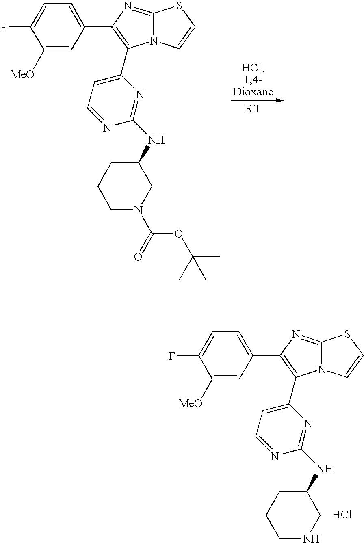 Figure US20090136499A1-20090528-C00038