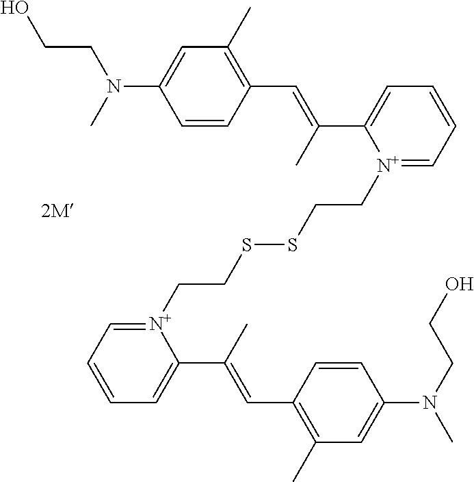 Figure US08840684-20140923-C00111