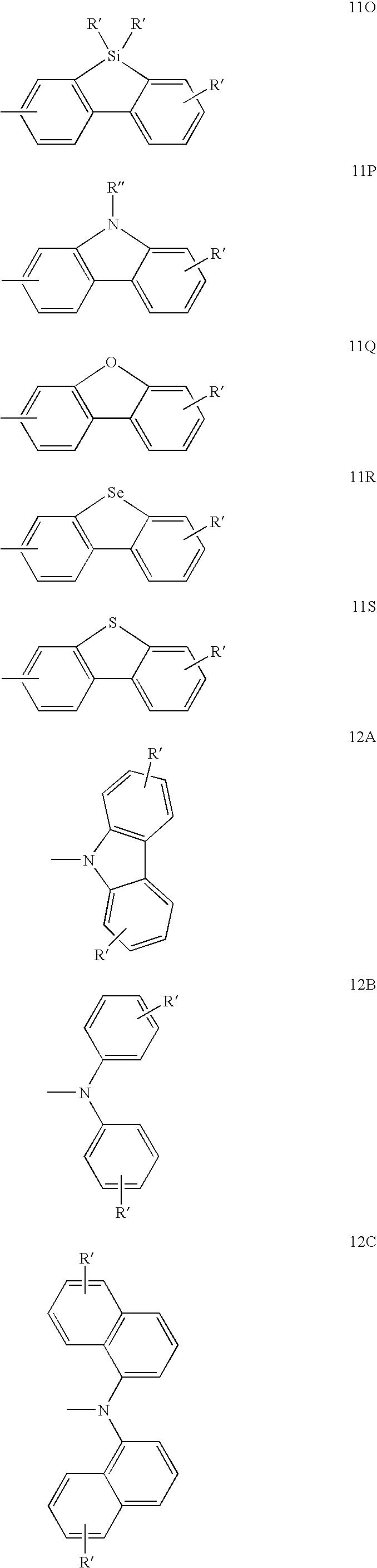Figure US07875367-20110125-C00079