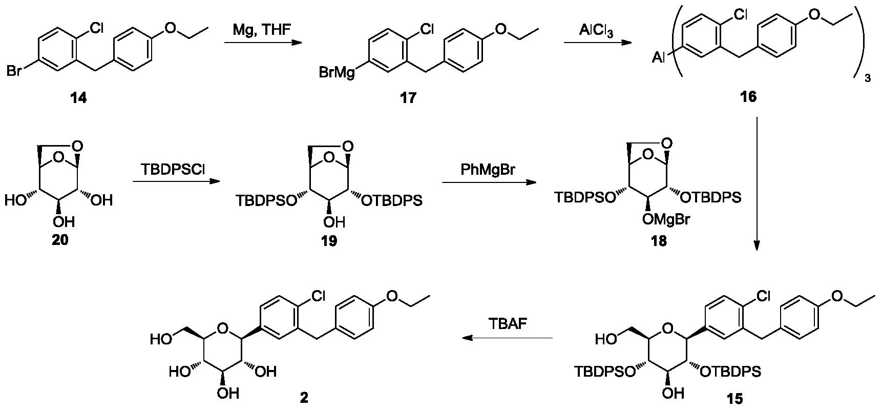 Figure PCTCN2017086106-appb-000004