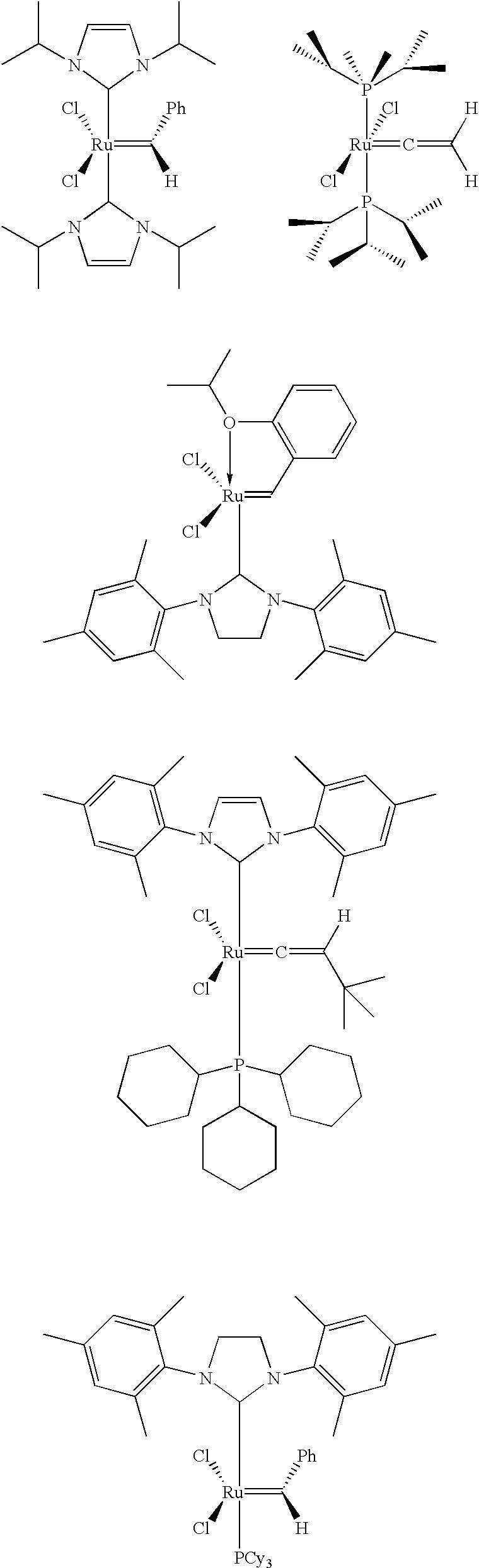 Figure US06800170-20041005-C00008