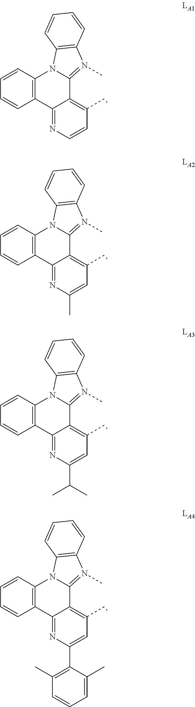 Figure US09905785-20180227-C00024