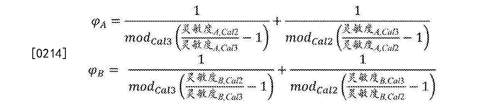 Figure CN107810409AD00185