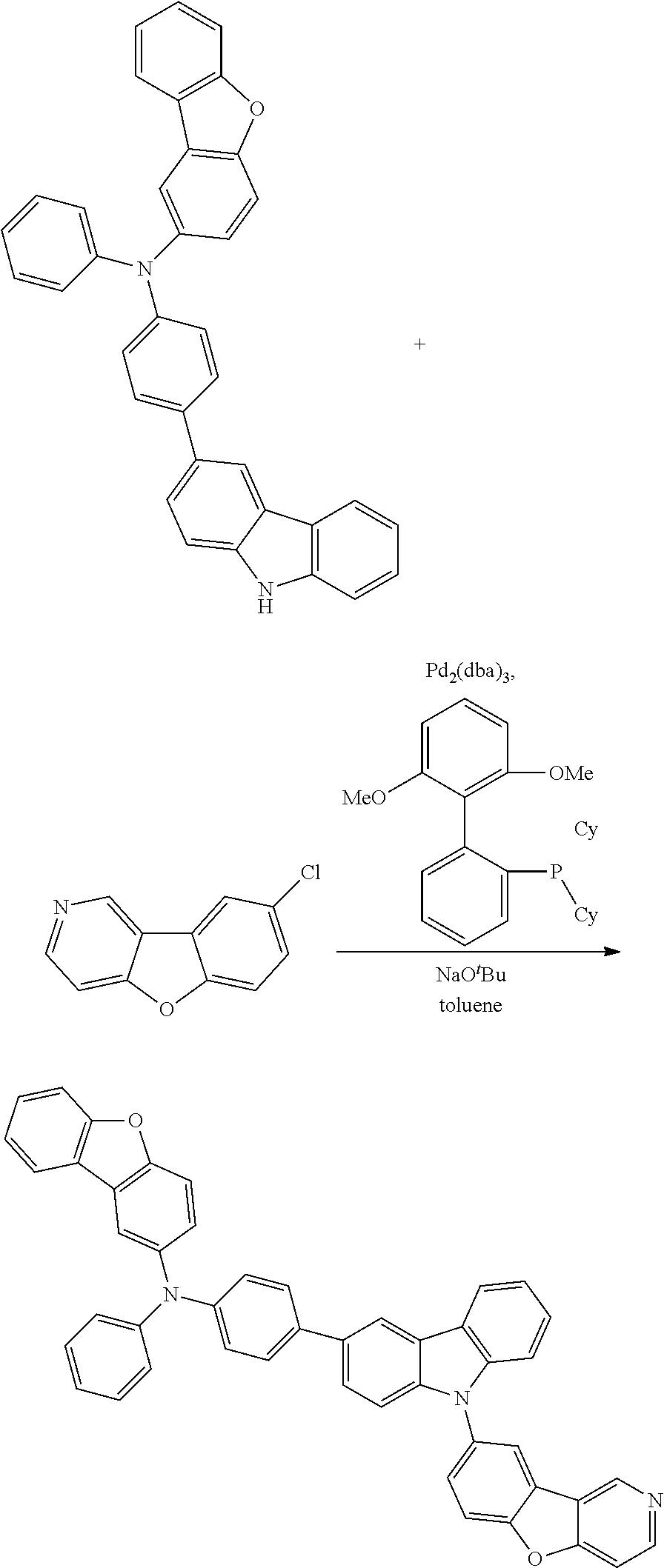 Figure US09324949-20160426-C00303
