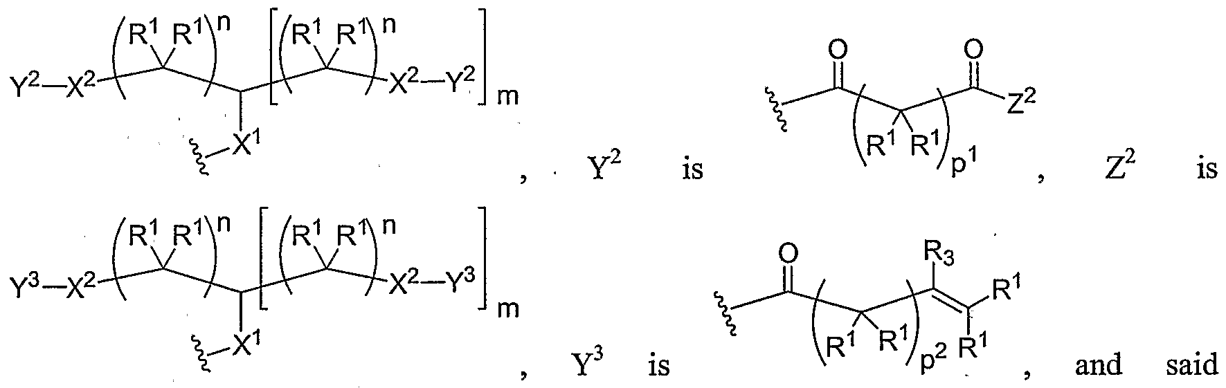 Figure imgf000107_0004