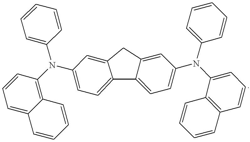 Figure US06387544-20020514-C00029