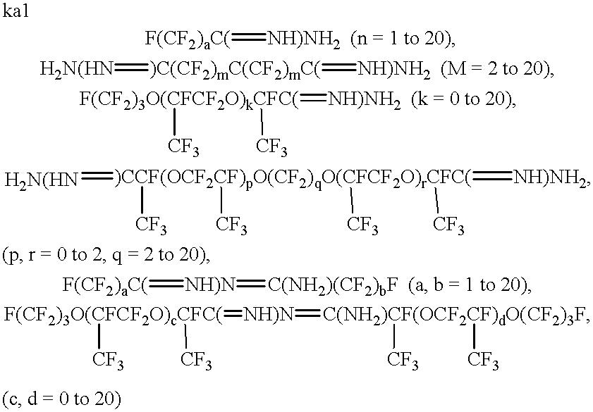 Figure USRE037022-20010116-C00001