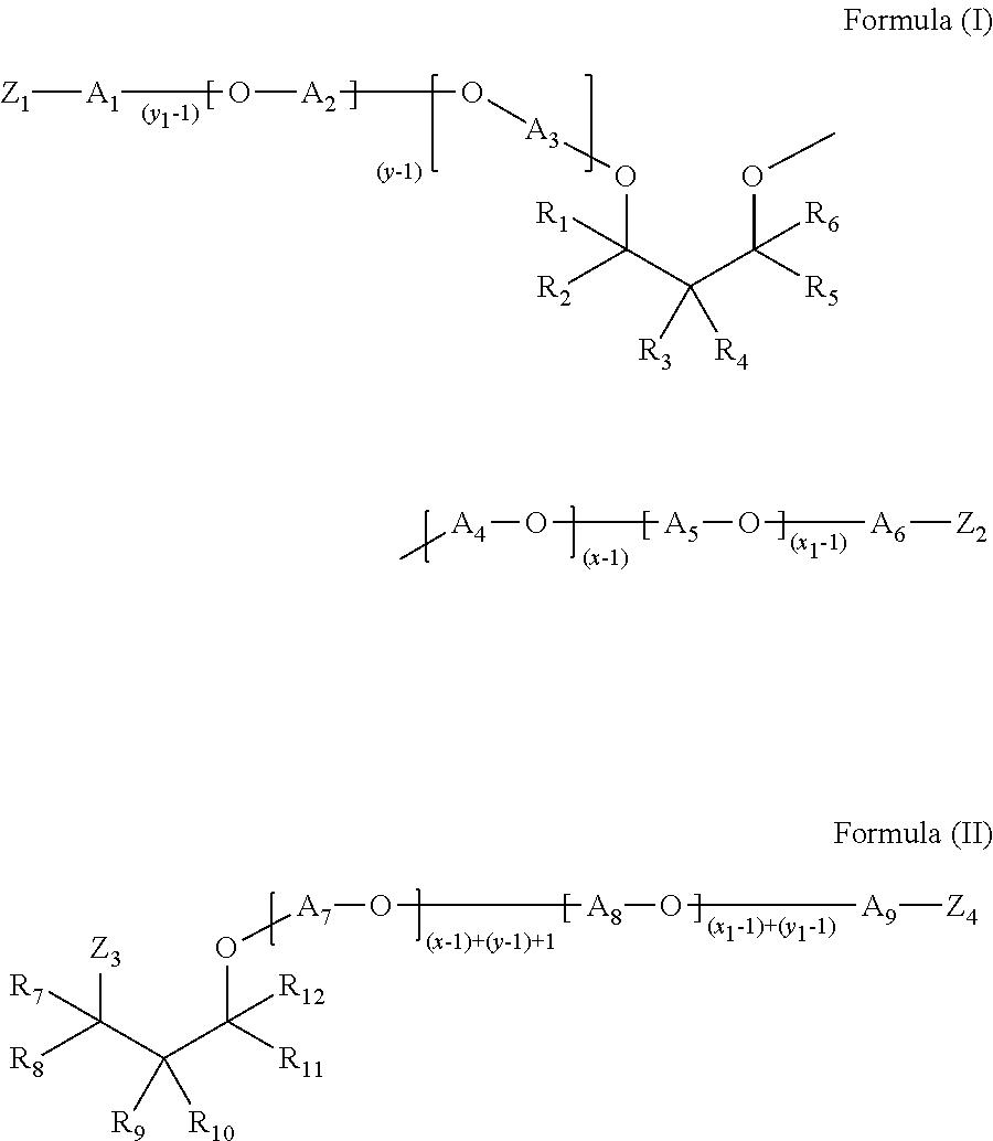Figure US09487739-20161108-C00017